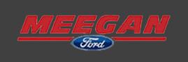 Meegan Ford